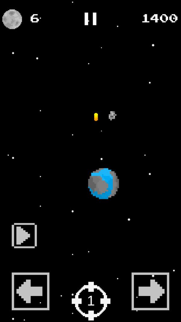 星�鸷凶佑�蛎赓M版0.82最新版截�D1