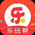 �吠��app1.02安卓版