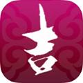 吉林云课堂公务员培训官方版3.8苹果版