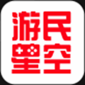 游民星空APP官方版v5.13.53最新版