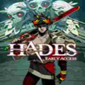 哈迪斯:地�z之�鹗�五�修改器v1.0-v1.37