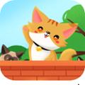一二三躲猫猫游戏v1.0安卓版
