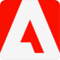 Adobe通�⒀a丁GenP/Ziiv1.0