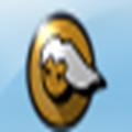 ReShade 游�虍��|增��工具 V4.9.1[含教程]4代正式版