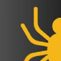 蜘蛛�V池�X包地址1.0.21安卓版