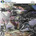 怪物猎人:世界-冰原六十七项修改器v20200109-v20210602