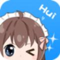 锋绘动漫v4.12.2