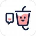 ����奶茶最新版app1.0.0免�M版