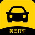 美�F打�app最新版2.0.1官�W版