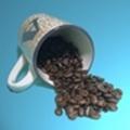 Spell the Beans游��1.3.9免�M版
