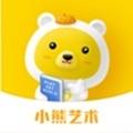 小熊��gapp在��W��g培�2.8.0安卓版