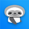 ��兴儆�app1.0免�M版