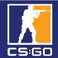 CSGO鬼跳快刀助手v1.0