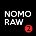 NOMO RAW相�C1.0免�M版