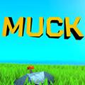 Muck最新�h化�a丁v1.4