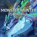 怪物�C人物�Z2:��缰�翼十五�修改器v1.0