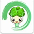 白菜追剧纯净版v3.7.2破解版版