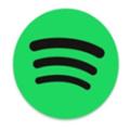 Spotify高级解锁版8.6.40.929