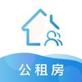 公租房app�O果版1.0.2正式版