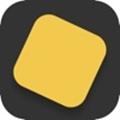 Widget Pro小�M件1.0.2免�M版