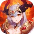斗破火舞指尖斗士手游官方版v1.2正式版