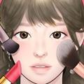 Makeup Master游�蛱O果版1.1.2免�M版