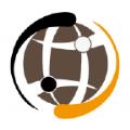 弈�v��棋app��I版0.0.1安卓版