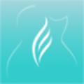 恩雅音�钒沧堪�v1.0.0官方正式版