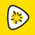 米瓜视频app最新版1.1.2免费版