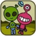 外星人小�世界最新版v1.0正式版