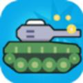 这才是坦克世界游戏2.2.2升级版