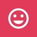 FaceTool免�M版1.1.5�O果版