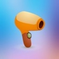 Sleep Well Baby app�和�助眠2.9��I版