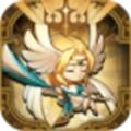 魔�Φ叵鲁枪俜桨�v1.2.0最新版