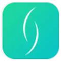 ��p瑜伽app�p肥平�_1.0安卓版