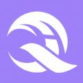 立勤E校行app安卓版1.0.0官方版