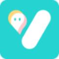 愈�社交APPv1.0.1正式版