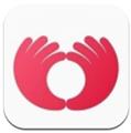 掌上照相�^app1.0.1安卓版