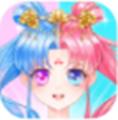 �m廷少女�羝平獍�1.0.1安卓版