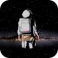 太空定居者全解�i版6.07最新版