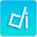 嘀嘀�勇�最新解�i���T版v5.1.2正式版