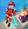 模�M消防�T免�M版1.0.1手�C版