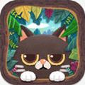 秘密�咪森林安卓版1.5.71最新版