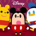 迪士尼我的小娃娃官方版2.6.18最新版