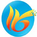 沾化融媒app手�C客�舳�0.0.7官方版