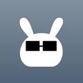 手表�t生app1.5免�M版