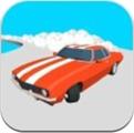 漂移��3D最新版1.9.2官方版