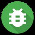 手�C崩�⑷罩居��app破解版2.2.0最新版