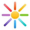 Every Day Spirit app1.8ios版