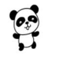 熊�框架gg修改器v1.0正式版